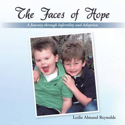 The Faces of Hope
