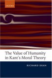 The Value of Humanit...