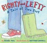 Righty & Lefty