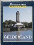 Monumenten in Nederland
