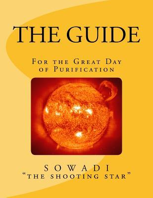 The Guide for the Great Day of Purification