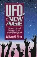 UFOs in the New Age