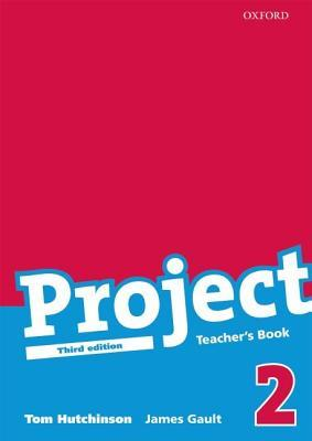 Project 2 Third Edit...