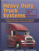Heavy-Duty Truck Sys...