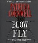 Blow Fly Abridged CD