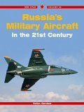 Russia's Military Aircraft of the 21st Century