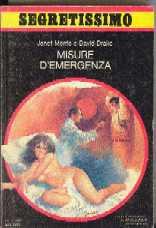 Misure d'emergenza