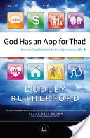 God Has an App for T...
