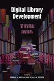 Digital Library Development