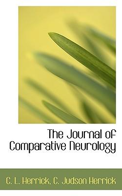 The Journal of Comparative Neurology