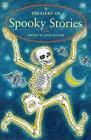 Treasury of Spooky Stories