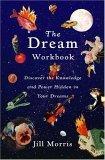 The Dream Workbook