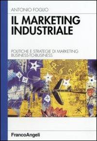 Il marketing industriale