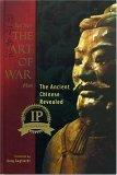 The Art of War Plus ...