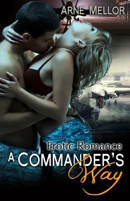 A Commander's Way