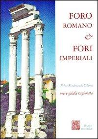 Foro romano & Fori imperiali