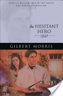 Hesitant Hero, The (House of Winslow Book #38)