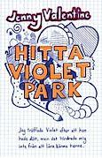 Hitto Violet Park