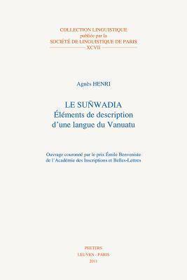 Le Sunwadia