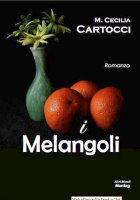 I Melangoli