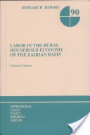 Labor in the rural household economy of the Zairian basin