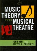 Music theory for mus...