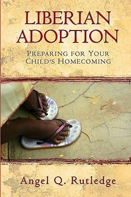 Liberian Adoption