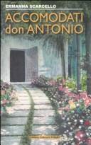 Accomodati don Antonio
