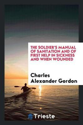 The Soldier's Manual...