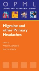 Migraine and Other Primary Headaches