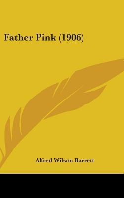 Father Pink (1906)