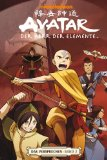 Avatar the Last Airbender 2
