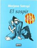 EL SOSPIR