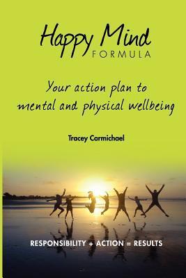 Happy Mind Formula