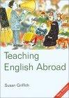 Teaching English Abroad, 6th