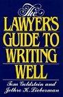 The Lawyer's Guide t...