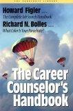 Career Counselor's Handbook