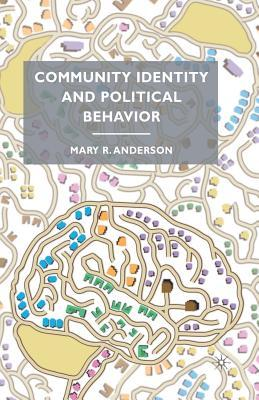 Community Identity a...