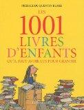 Les 1001 livres d'en...