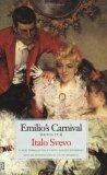 Emilio's Carnival