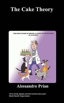 The Cake Theory