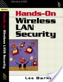 How Secure is Your W...