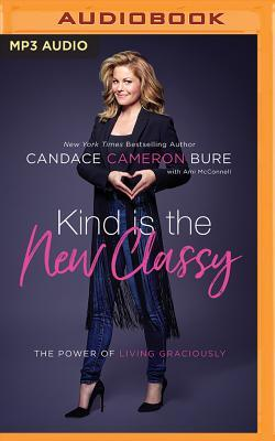 Kind Is the New Clas...