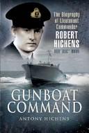 Gunboat Commander