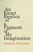 EXACT REPLICA OF A F...