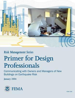 Primer for Design Professionals