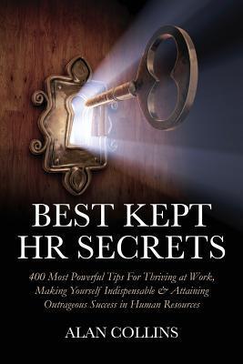 Best Kept HR Secrets