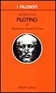 Introduzione a Plotino