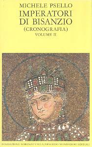 Imperatori di Bisanzio (Cronografia)