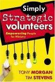 Simply Strategic Volunteers